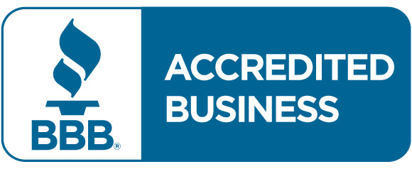 Bbb Accredited Business Logo Png Bbb Accredited Business Logo