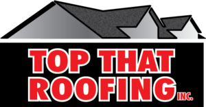 TT Roofing Denver Colorado logo