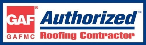 Tpo Systems Top That Roofing Denver Colorado Roofers
