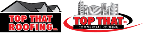 Top That Roofing |  Denver Colorado roofers