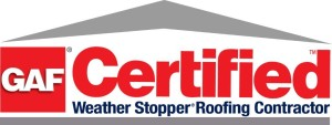 Certified-roofing-Contractor-GAF