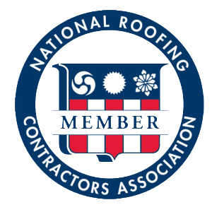 national roofing assoc member