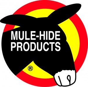 Mule Hide Preferred Contractor
