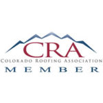 colorado roofing association member
