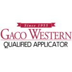 Gaco Western Qualified Applicator